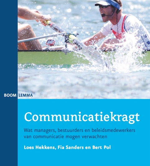 cover communicatiekragt